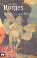 Otras inquisiciones