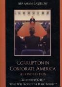 Download Corruption in corporate America