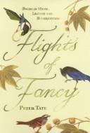 Download Flights of fancy