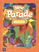 Download New Parade