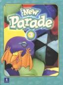 New Parade.