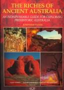 Download The riches of ancient Australia