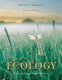Download Ecology