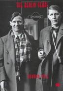 Download Auden and Isherwood