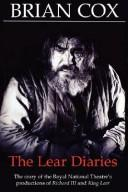 Download The Lear diaries