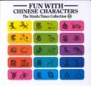 Download Fun With Chinese Characters