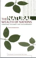 Download The  natural wealth of nations