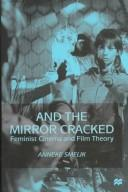 Download And the mirror cracked