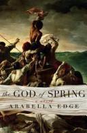 Download The god of spring