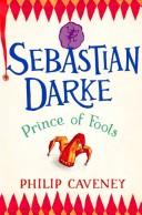 Download Sebastian Darke