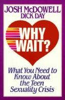 Download Why Wait?