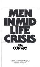 Download Men in mid life crisis