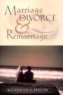 Download Marriage, Divorce, and Remarriage