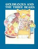 Download Goldilocks and the Three Bears