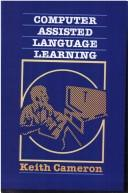 Download Computer Assisted Language Learning