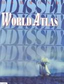 Download Hammond Odyssey Atlas of the World