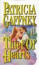 Download Thief of Hearts