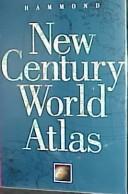 Download Hammond New Century World Atlas