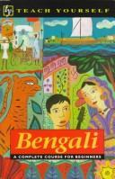 Download Bengali