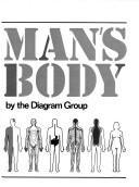 Download Man's body