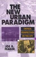 Download The new urban paradigm