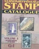 Download Scott 2005 Standard Postage Stamp Catalogue