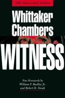 Download Witness