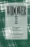 Download Widower