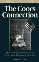 Download Coors Connection