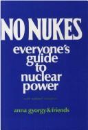 Download No nukes