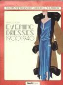 Download Evening dresses, 1900-1940