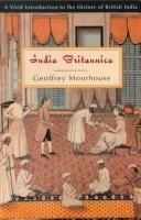 Download India Britannica