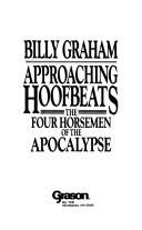 Download Approaching hoofbeats