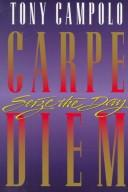 Download Carpe Diem
