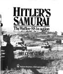 Download Hitler's samurai