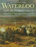 Download Waterloo