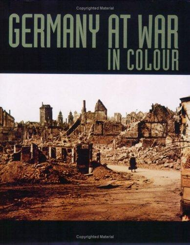 Download Germany at War