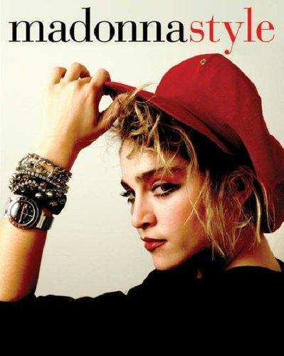 Download Madonna Style