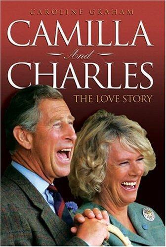 Download Camilla Charles
