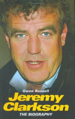 Download Jeremy Clarkson