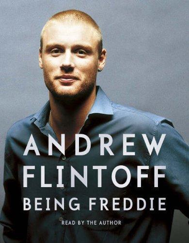 Download Being Freddie