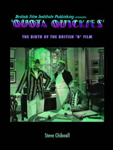 Download Quota Quickies