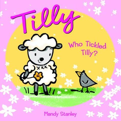 Download Who Tickled Tilly