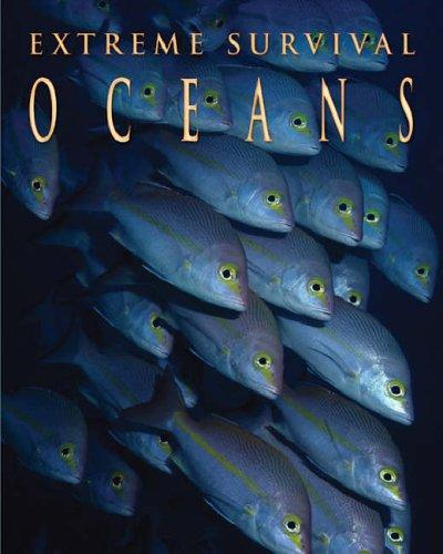 Download Oceans (Extreme Survival)