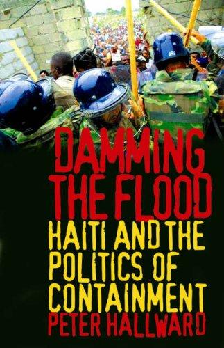 Download Damming the Flood