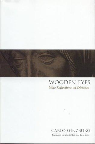 Download Wooden Eyes