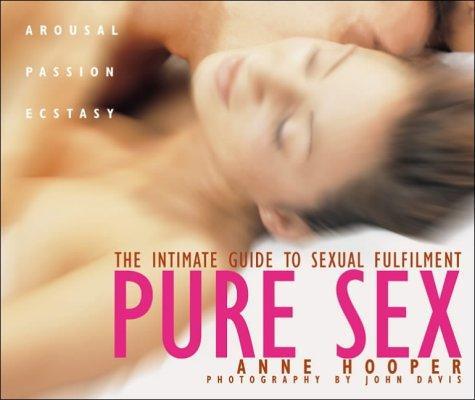 Download Pure Sex
