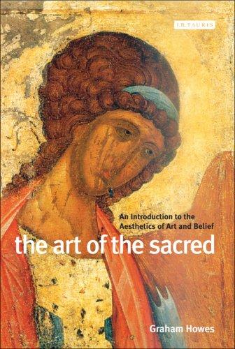 Download The Art of the Sacred
