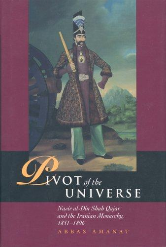 Download The Pivot of the Universe