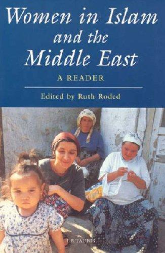 Download Women in Islam and the Middle East